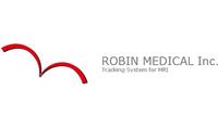 Robin Medical, Inc.