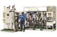 Rekaz Water Treatment Projects