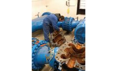Pump Systems Services
