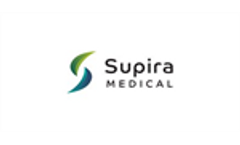 Percutaneous Ventricular Assist Device (pVAD)
