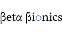 Beta Bionics, Inc.