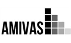 Amivas - Artesunate Injection for Severe Malaria
