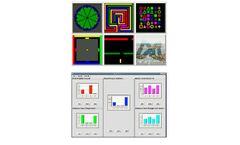 InMotion - Version ARM - Neurological Rehabilitation software