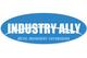 Ally Industry Pump