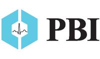 Pulse Biomedical, Inc. (PBI)