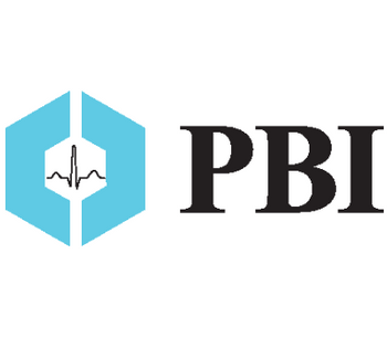 PBI - Version WIN 10 - Driver Signature Enforce Cardiology Suite