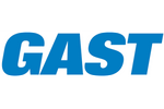 Gast Manufacturing, Inc.