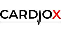 Cardiox Corporation