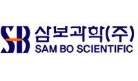 SAMBO Scientific