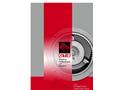 GTS - Grinding Company Profile - Brochure