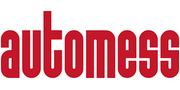 automess - Automation und Messtechnik GmbH