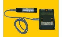 Automess - Model 6150AD-15/E and 6150AD-18/E - Downhole Probes