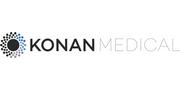 Konan Medical USA, Inc.