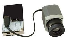 Microgeo - Model AeromaX4 - Aeromax Infrared System
