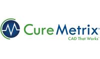CureMetrix, Inc.