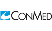 Conmed Corporate