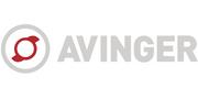 Avinger, Inc.