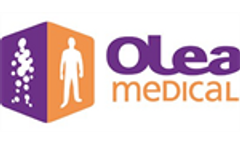 Olea Sphere - Version 3.0 - Advanced Oncology MRI Imaging Software