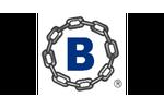 BioCOPE Inc.