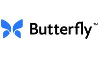 Butterfly Network, Inc