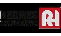 HERMES Technologie Ltd.