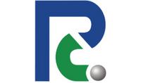 Polyrocks Chemical Co., Ltd