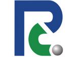 Polyrocks Chemical: World-class halogen-free flame retardant plastics specialist