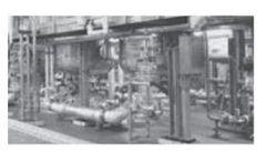 Liqui-Flux - Water Ultrafiltration Modules