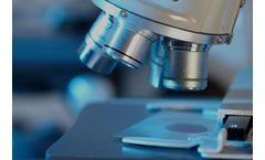 Endodiag - EndoDTect for Early Endometriosis Diagnosis
