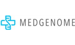 MedGenome - BCR Sequencing Service