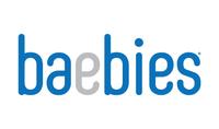 Baebies, Inc.