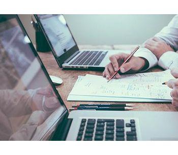 Top 10 Job Card Software Benefits