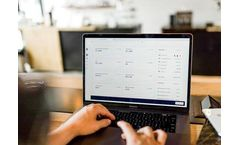 Asset Management Software lets you to intelligently manage your assets