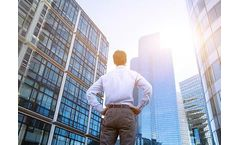 Manage Your Real Estate Portfolio With Property Management Software