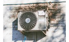 HVAC Software: How It Can Help Your HVAC Business