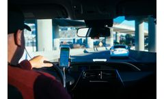 Vehicle tracking - Plug 'n Play vs Installed Devices