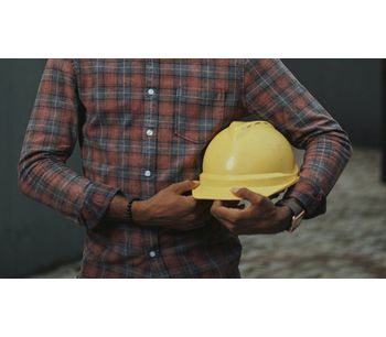 Manage Mobile Workers and Organise Tasks with Field Management Software