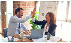 Enhance Business Growth with Work Management Software