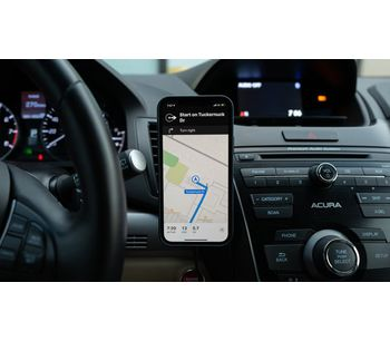 Track And Trace Your Drivers with a Reliable Vehicle Tracking Software