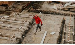 Streamline your Business and Improve Worker Safety by using Contractor Management Software