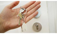 Is your Locksmith Business making the most of its client base?