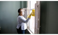 Ever wondered how you can run your cleaning business more effectively?
