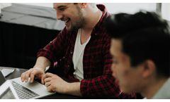Benefits of using a Job Management Software