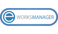 Eworks Manager