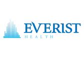 Everist Health