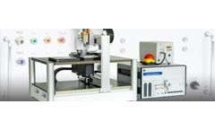 µ-Contact - Microcontact Printers