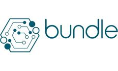 Bundle Track - Laundry inventory Management Software