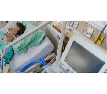Respiratory Solutions for Patients Mechanically Ventilated - Medical / Health Care - Clinical Services