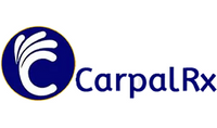 Carpal Pain Solutions. LLC
