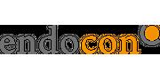 endocon GmbH